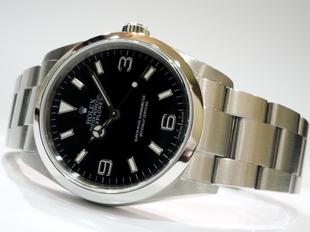 121020-1.JPG