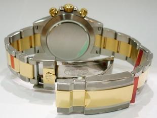 130102-2.JPG