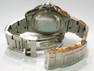 130106-2.JPG