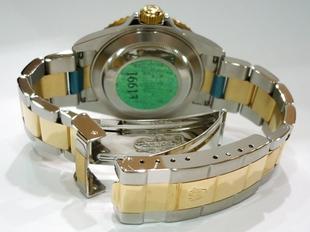 130118-2.JPG