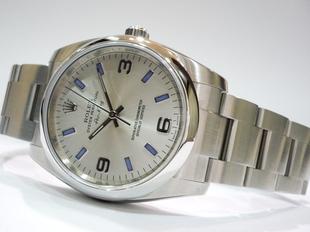 130119-1.JPG