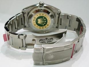 130119-2.JPG