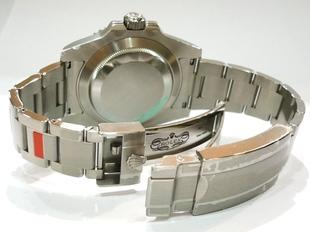 130120-2.JPG