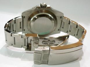 130128-2.JPG