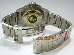 130130-2.JPG