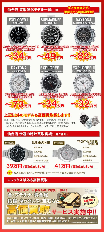 kaitori20111215.png